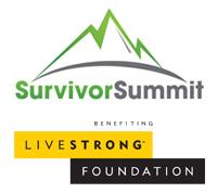 LIVESTRONG Survivor Summit