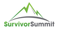 Survivor Summit
